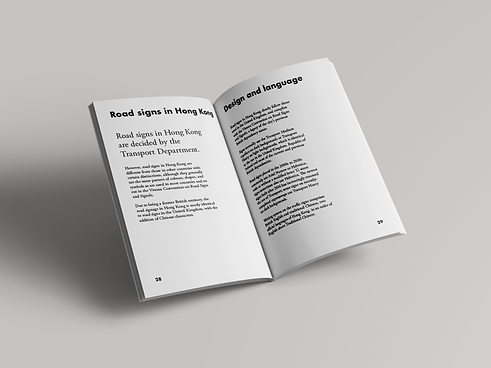 book mock up 4.png