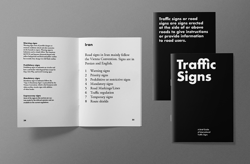 book mock up 2.png