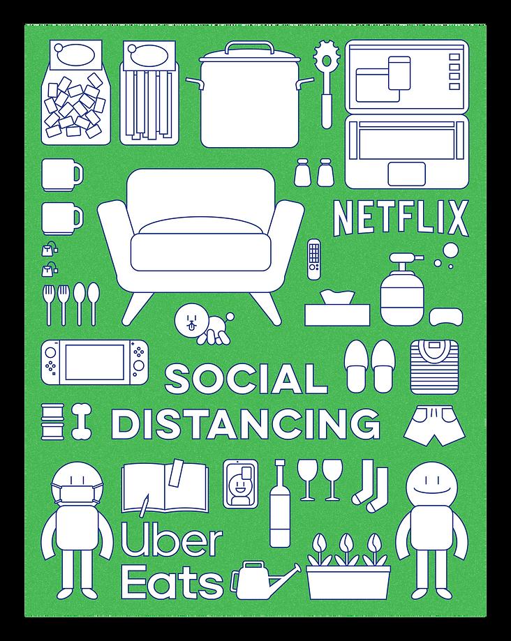 4_Social Distancing.png
