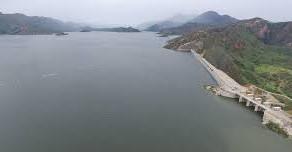 El impacto sociocultural de la represa del Quimbo.