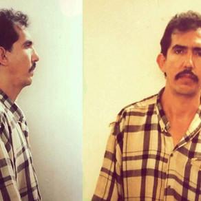 Asesinos En Serie. Colombia