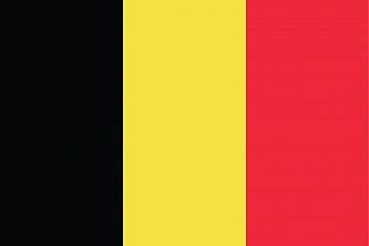 Belgium -flag.png