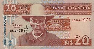 nad-20-namibian-dollars-2.jpg