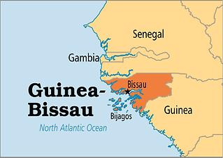 guinea bissau.png