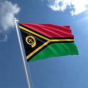 vanuatu-flag-std_1.jpg