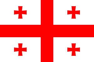 georgia-flag.jpg