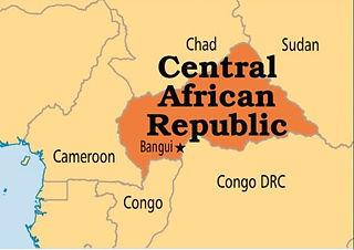 centeral african republic.jpg
