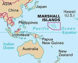 marshall_islands.jpg