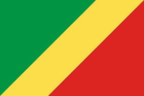 congo-republic-of-the-flag.jpg