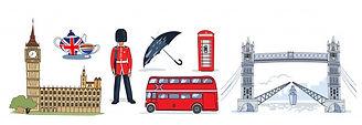 london-icon-set_1284-35692.jpg
