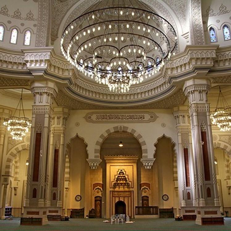 al-noor-mosque3