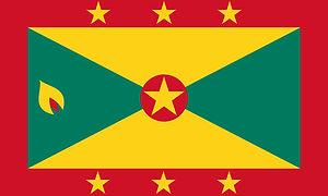 grenada-flag-small.jpg