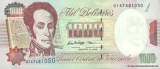 Boliviano