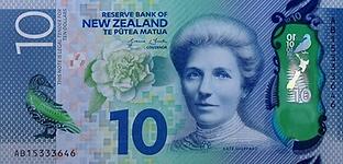 NZ_Dollar