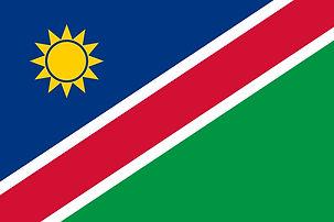 namibia-flag.jpg