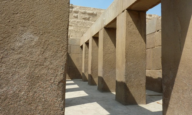 Khafre's_Valley_Temple2