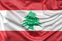 flag-lebanon_1401-153.jpg