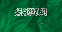 Saudi-Arabia.jpeg
