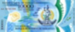 Vanuatu vatu