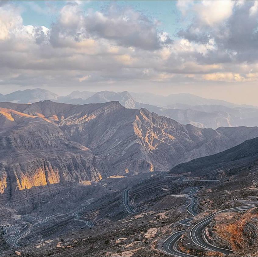 Jebel_Jais_-_panoramio