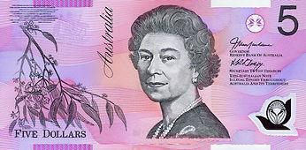 Aussie-dollar.jpg