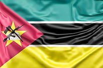 flag-mozambique