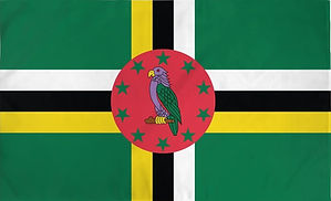 Dominica flag.jpg