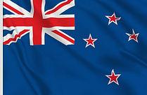 new-zeland.jpg