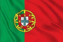 Portugal.