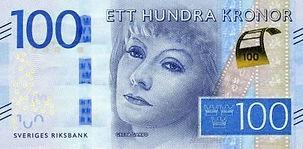 Swedish krona (SEK).jpg