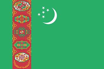 turkmenistan-flag.jpg
