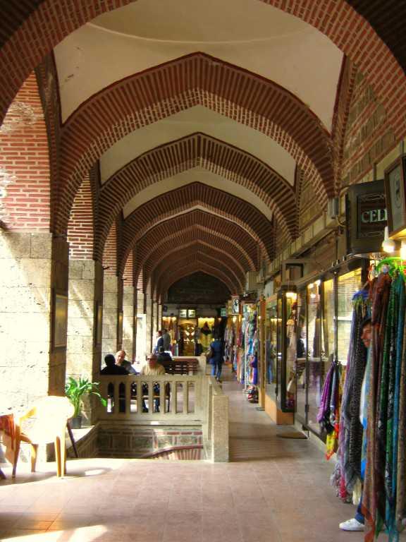 silk market 2