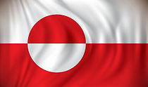 greenland flag.jpg