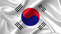 south-korean-flag.jpg