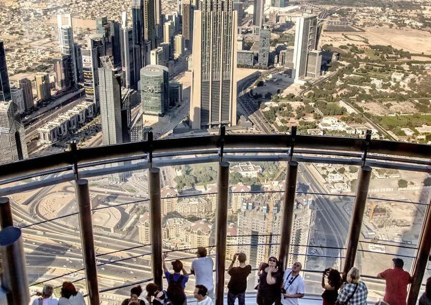 Burj+Khalifa+deck