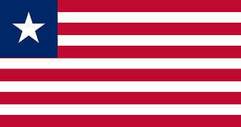 liberia-flag.jpg