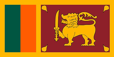 sri-lanka- flag