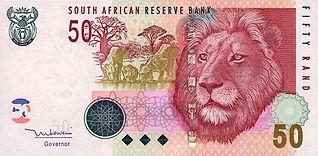 south african rand.jpg