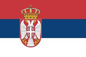 serbia-flag.jpg