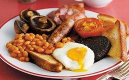 english breakfast.jpg