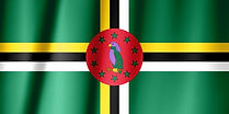 flag-dominica-flag.jpg