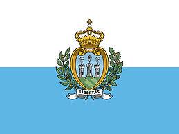 san-marino-flag.jpg