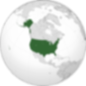 America Location