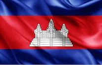 cambodia-flag.jpg