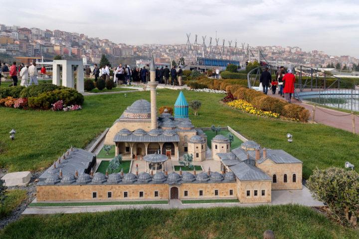 Miniaturk-Istanbul-Turkey-720x480