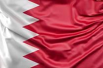 flag-bahrain_1401-64.jpg
