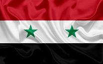syria flag.jpg