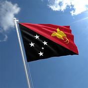 papua-new-guinea-flag-std.jpg