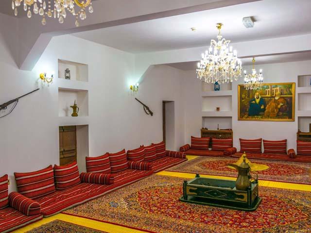 al-ain-palace-interior