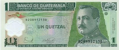 Quetzal (GTQ).jpg